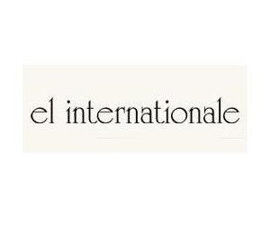 EL internationale