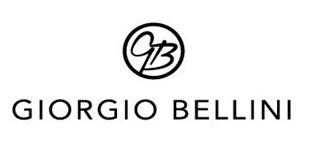 Giorgio Bellini