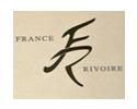 France Rivoire