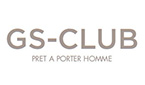 GS-CLUB