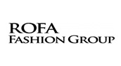 Rofa Fashion Group