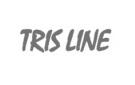 TRIS'LINE