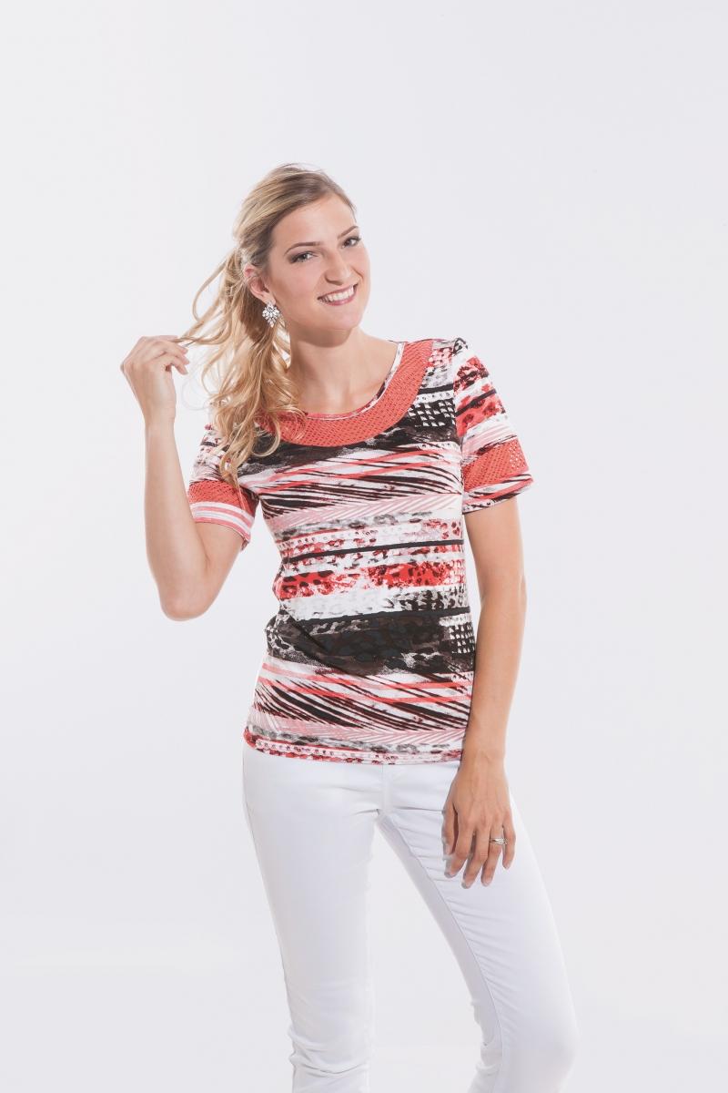 tee shirt 9384