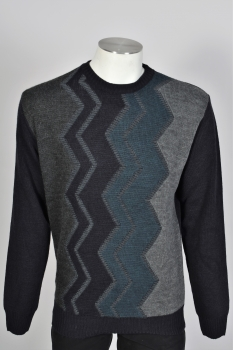 pull tris' line col rond
